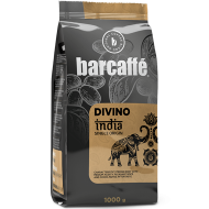 Divino India Single Origin